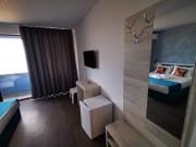 hotel-h-eforie-nord-27