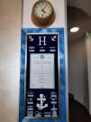 hotel-h-eforie-nord-3