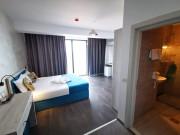 hotel-h-eforie-nord-8