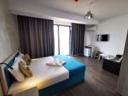 hotel-h-eforie-nord-9