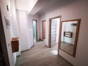 apartament-semiramis-3-eforie-nord-1