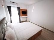 apartament-semiramis-3-eforie-nord-11