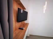 apartament-semiramis-3-eforie-nord-13