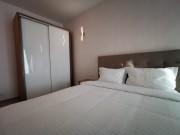 apartament-semiramis-3-eforie-nord-14