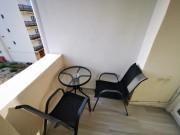 apartament-semiramis-3-eforie-nord-15