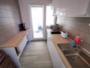 apartament-semiramis-3-eforie-nord-16