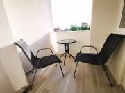 apartament-semiramis-3-eforie-nord-19