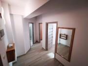 apartament-semiramis-3-eforie-nord-2