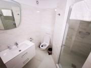 apartament-semiramis-3-eforie-nord-20