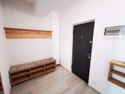 apartament-semiramis-3-eforie-nord-3