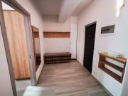 apartament-semiramis-3-eforie-nord-4
