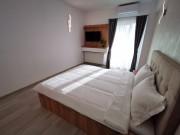 apartament-semiramis-3-eforie-nord-6
