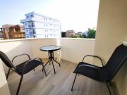 apartament-semiramis-4-eforie-nord-10