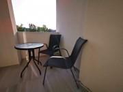 apartament-semiramis-4-eforie-nord-14