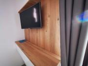apartament-semiramis-4-eforie-nord-17