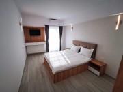 apartament-semiramis-4-eforie-nord-19