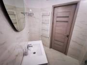apartament-semiramis-4-eforie-nord-2