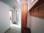 apartament-semiramis-4-eforie-nord-20