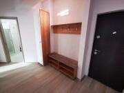 apartament-semiramis-4-eforie-nord-21