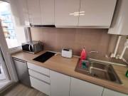 apartament-semiramis-4-eforie-nord-6