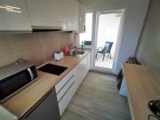 apartament-semiramis-4-eforie-nord-9