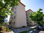 apartament-gabriel-eforie-nord-1
