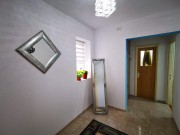 apartament-gabriel-eforie-nord-15