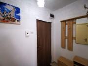 apartament-gabriel-eforie-nord-3