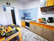 apartament-gabriel-eforie-nord-7