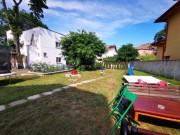 vila-bellmar-florian-eforie-nord-11