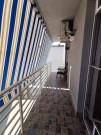 apartament-relax-eforie-nord-1