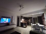 apartament-relax-eforie-nord-12
