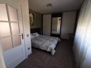 apartament-relax-eforie-nord-4