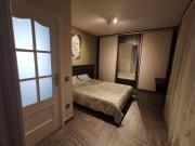 apartament-relax-eforie-nord-5