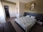 apartament-relax-eforie-nord-8