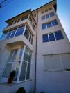 grand-eforie-apartment-1