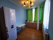 grand-eforie-apartment-10