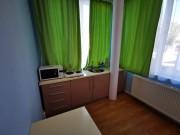 grand-eforie-apartment-11