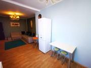 grand-eforie-apartment-12
