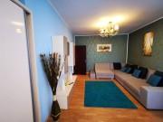 grand-eforie-apartment-13