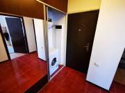 grand-eforie-apartment-16