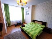 grand-eforie-apartment-3