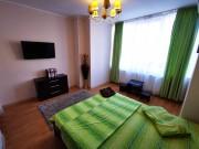 grand-eforie-apartment-4