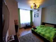 grand-eforie-apartment-5