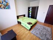 grand-eforie-apartment-6
