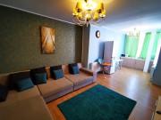 grand-eforie-apartment-7