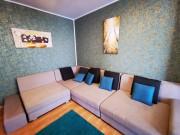 grand-eforie-apartment-8