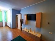 grand-eforie-apartment-9