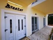 vila-breezer-eforie-nord-1