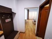 pasha-hotel-eforie-nord-12